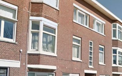 Monstersestraat 90