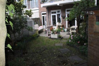 Rozenburgstraat 5