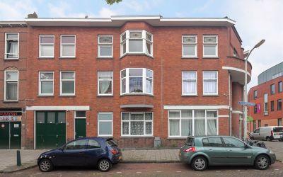 Rozenburgstraat 104