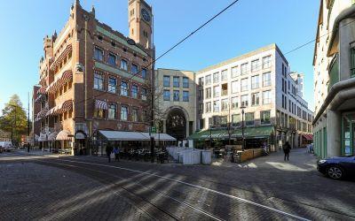 Oude Molstraat 4-B