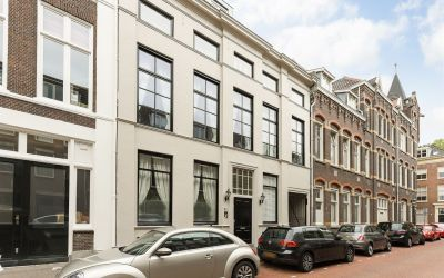 Willemstraat 7