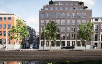 Willemstraat 132