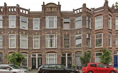 Postcode 2517 in den haag postcode bij adres for Koophuizen den haag