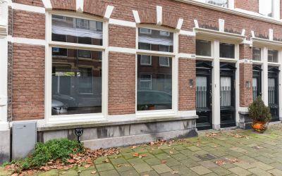Obrechtstraat 390