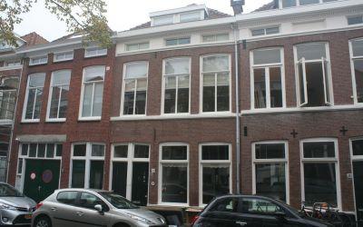 Jacob van der Doesstraat 28