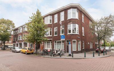 Postcode 2522 hd in den haag postcode bij adres for Koophuizen den haag