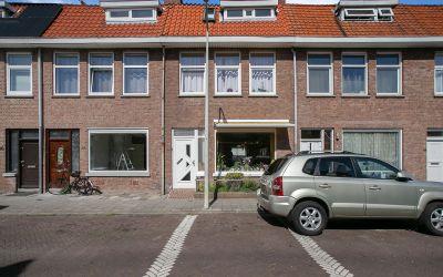 Van Koetsveldstraat 40