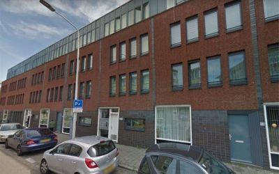 Postcode 2525 tx in den haag postcode bij adres for Koophuizen den haag