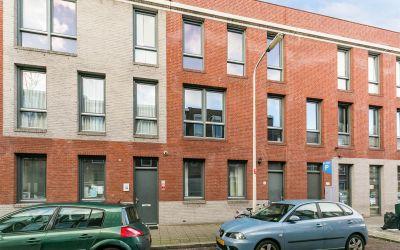 Postcode 2526 gz in den haag postcode bij adres for Koophuizen den haag