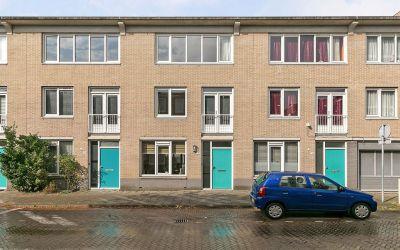 Rubensstraat 7