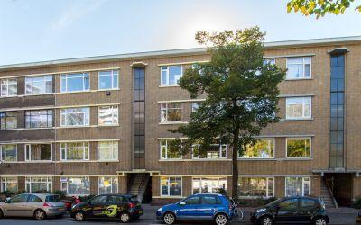 Postcode 2531 bg in den haag postcode bij adres for Koophuizen den haag