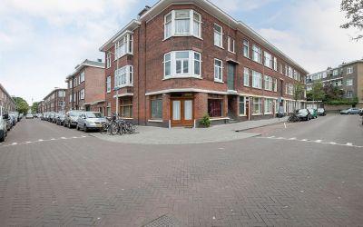 Hadewichstraat 8