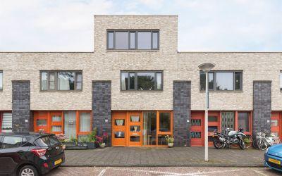 Postcode 2541 in den haag postcode bij adres for Koophuizen den haag