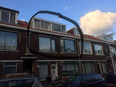 Soesterbergstraat 46