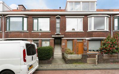 Soesterbergstraat 78