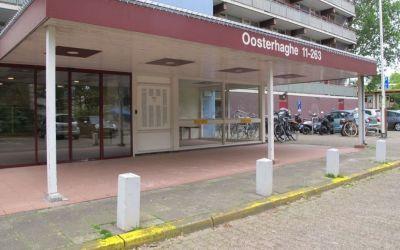 Heiloostraat 11