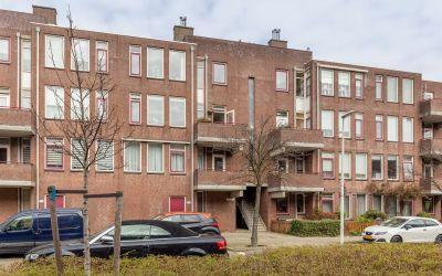 Gerrit van der Veenlaan 107