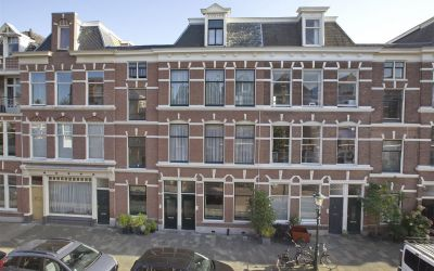 Postcode 2561 de in den haag postcode bij adres for Koophuizen den haag