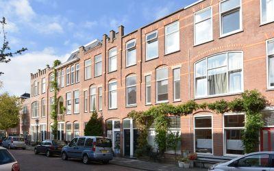 Copernicusstraat 145