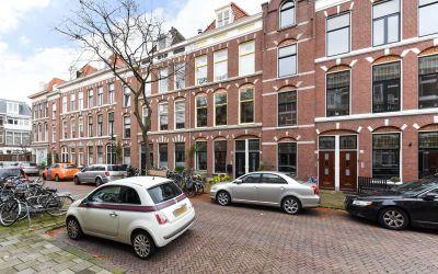 Postcode copernicusstraat in den haag postcode bij adres for Koophuizen den haag