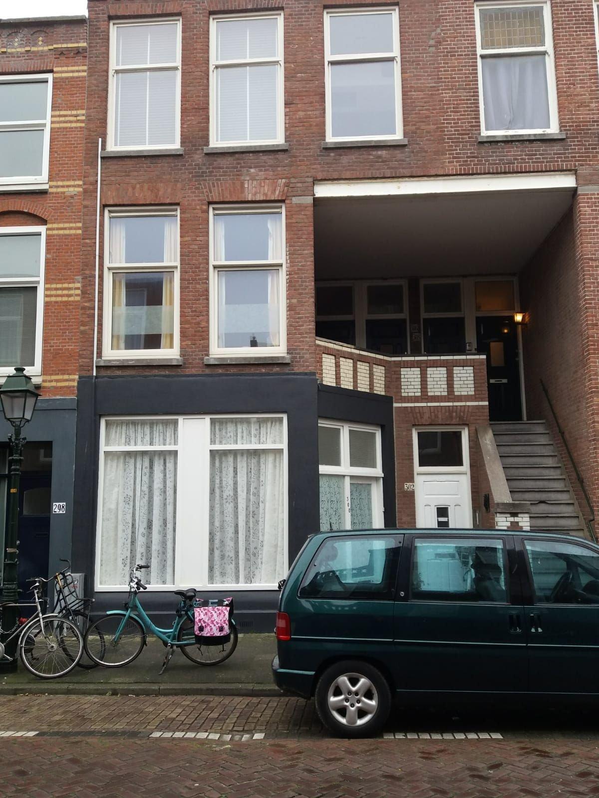 Copernicusstraat 304