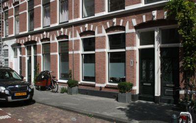 Franklinstraat 151