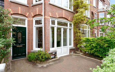 Fultonstraat 119