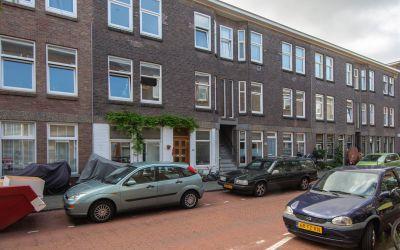 Lavendelstraat 66