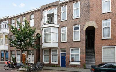 Govert Bidloostraat 74