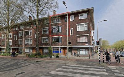 Postcode thorbeckelaan in den haag postcode bij adres for Koophuizen den haag