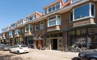 Sinaasappelstraat 159