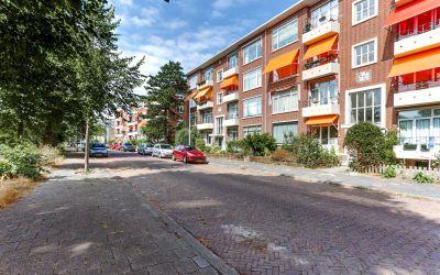 Postcode stokroosstraat in den haag postcode bij adres for Koophuizen den haag