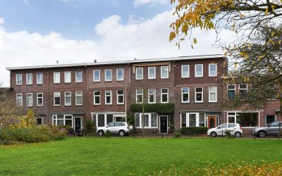 Hyacinthweg 82