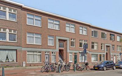 Postcode 2571 pl in den haag postcode bij adres for Koophuizen den haag