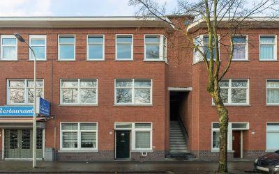 Herman Costerstraat 337