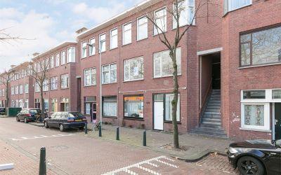 Herman Costerstraat 386