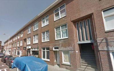 Kaapstraat 40