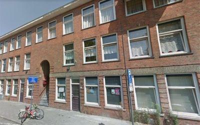 Kaapstraat 80