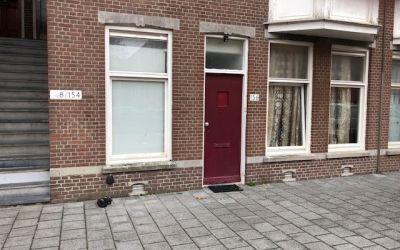 Fischerstraat 156