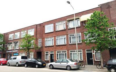 Schalk Burgerstraat 300