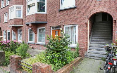 Voorthuizenstraat 125