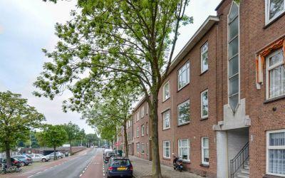 Postcode 2574 in den haag postcode bij adres for Koophuizen den haag