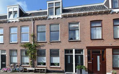 Postcode 2581 in den haag postcode bij adres for Koophuizen den haag