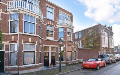 Van Aerssenstraat 200