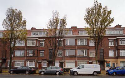 Westduinweg 86-D