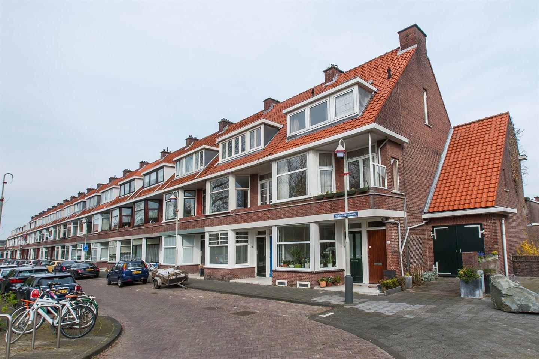 Vlielandsestraat 7