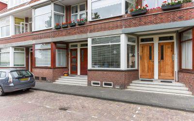 Vlielandsestraat 47