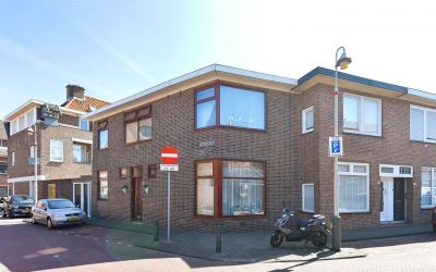 Meeuwenstraat 18