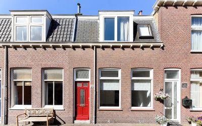 Postcode 2584 ak in den haag postcode bij adres for Koophuizen den haag