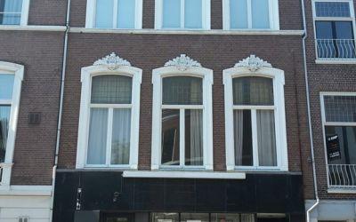 Javastraat 102-A